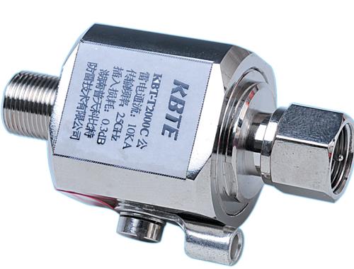 天馈信号vwin德赢尤文图斯器KBT-T2000C