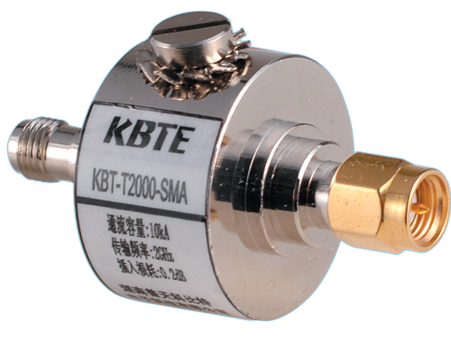 开关型天馈vwin德赢尤文图斯器KBT-T2000SMA